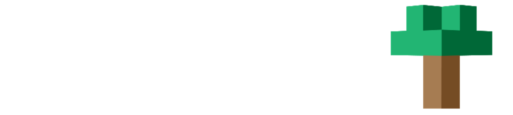 Nostalgia Shader Logo