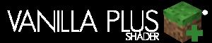Vanilla Plus Logo